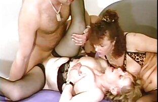 Todas videos pornos en latino las edades son bienvenidas en el gang bang alemán 3