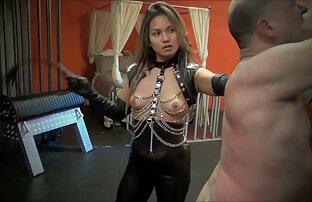 Veronica veroza escena anal trios latinos xxx