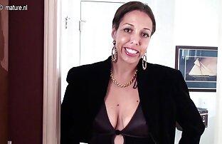 Chica Latina POV videos porno xxx en español latino Mamada