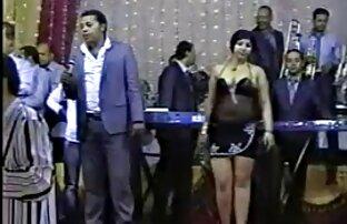 Esposa se folla a videos pornos latinos gratis un marido negro descuidado segundo (Camster)