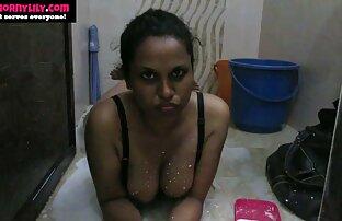 doble anal y doble vaginal para amateur porn latino chica asiática de hawai