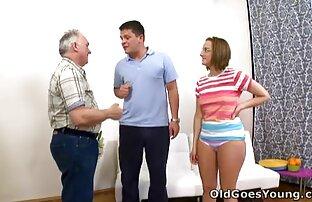 Estrella morena sexy haciendo una gran polla porno amatur latino