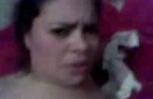 Adolescente pelirroja flaca Molly Rome DPd videos caseros latinos por BBCs