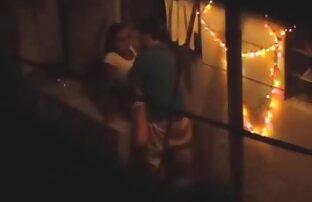 Lesbianas anal porno hentay en español latino fisting al aire libre