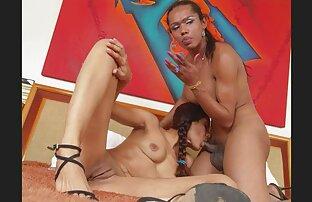Webcam consolador la videos de sexo latino gratis masturbación 4