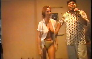 POV vintage videos pornos sudamericanos