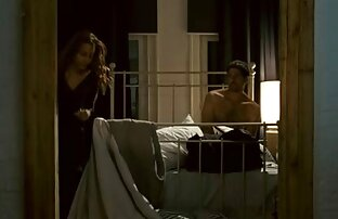 Taija Rae - Vida sexual de una estrella porno español y latino porno