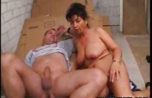 Mathilde du 83 videos porno en idioma español latino