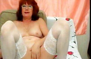 Caliente milf en apasionado sextape amateur sexo latino casero