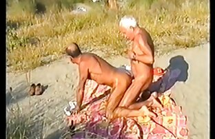 Mamada amateur porn casero latino