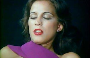 Belleza rusa Willa (también conocida sexo caliente latino como Mila)