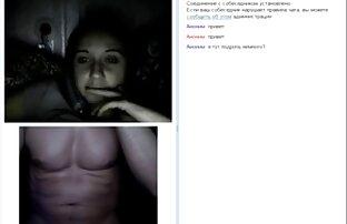 annweb20-03-13 los mejores videos porno en español latino