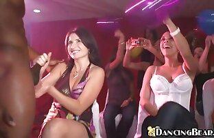 Nubile Films - xxx hd latino Dispara tu semen en la boca hambrienta de Dido