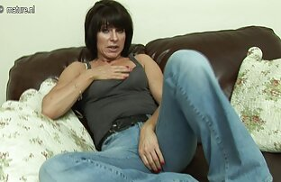 SDT Bondage- Bulma porno amateur lat (DBZ)