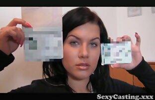 Veronica Brazil hentai xxx español latino y Dan Steele (1)