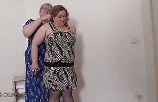 caliente webcam pareja sexo español latino en acción