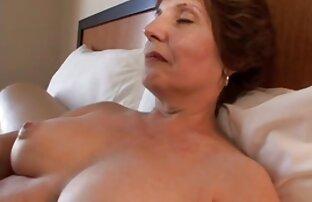 uyb ella llantas pornolatinoamateur 008