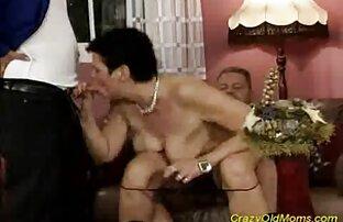 Marquetta Jewel - fetiche de pies cornudos latinos xxx