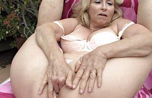 Esposa rubia sexo hd latino con curvas en casero real