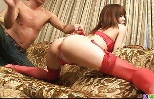 anal con caliente porno español latino gratis alemán chick 8