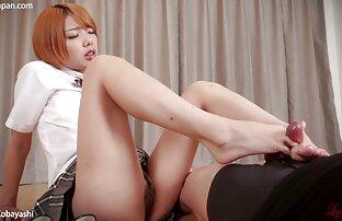 Joven morena cabalga sexo latino videos una polla negra