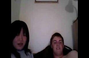 Aerobic lesbiana p2 anime xxx audio latino