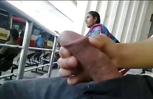 Bbw videos porno español latino chupa más dick