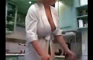Esposa india d'ed pornoslatinas frente a marido