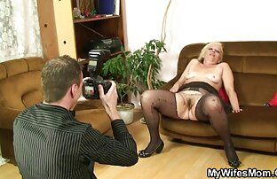 Z44B porno español latino 1177 Petite Rubia Baño Sexo