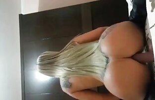 Doloroso xxx latino gratis anal A la mierda