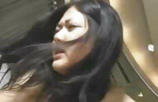Webcam videospornolatino de gran botín