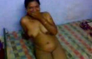 Amateur porno mateur latino morena en real casero