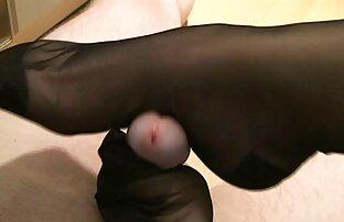 Tan sexy porno de hispanos