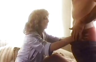 Camerino ver peliculas porno en español latino mamada