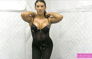 Webcam crónicas xxx en español latino 650