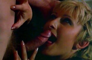 Sexo rubio caliente anime porno latino