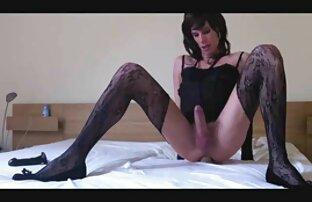 Paja videos latinos de sexo - abmelken von hinten