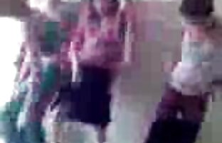 esposa lujuriosa 2 videos porno hd latino chiyo por PACKMANS