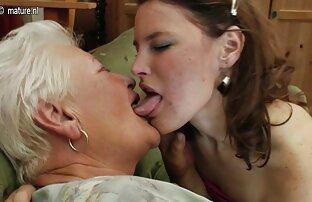Denise porno sudamericano gratis la bouche