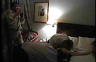 Plátanos y Chocolate 06theclassicporn.com video latino porno