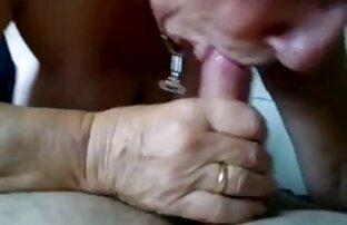 Pelirroja, rubia videos de sexo amateur latino y morena