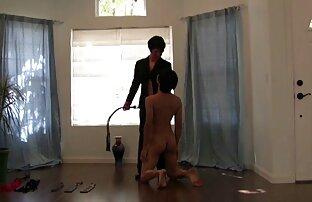 Nerd golpea porno en latino español un PAWG ...