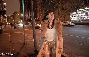 Lesbianas latinasvideosporno viejas y jóvenes r20