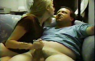 Ébano ayes videos porno en idioma latino