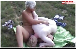Anna de Nueva Zelanda pornolatino amateur se masturba