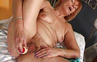 Putas BlowBang - Laela ((FYFF)) pornolatinas