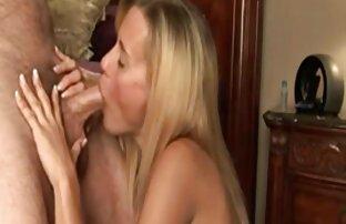 LENA IR videos pornos en español latino DP