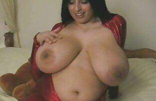 Femdom redz245 video porno caseros latinos