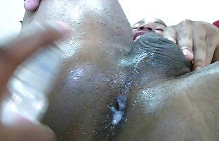 Bbw rubio xxx videos audio latino grande vientre