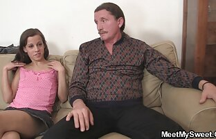 Orgie chez les mercenaires swinger latino videos